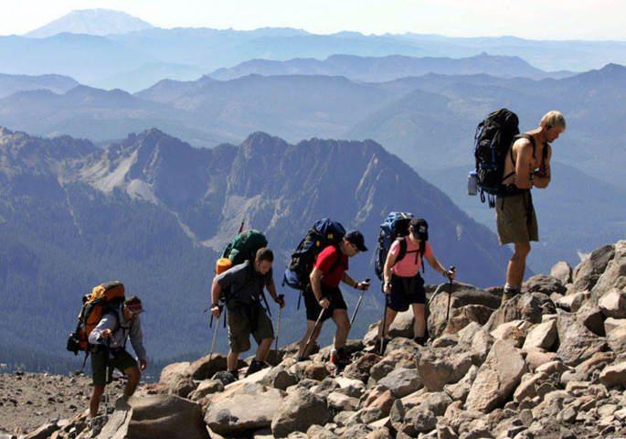 Climbing-Mt-Kenya-Safari