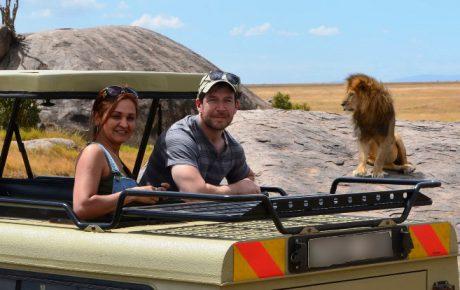 honeymoon_kenya