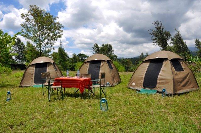 Uganda-Budget-Tours