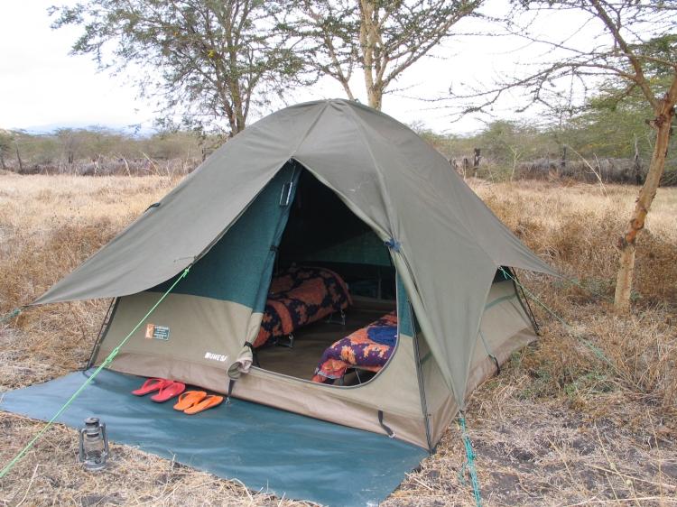 campingtz