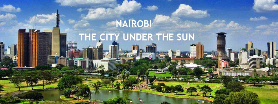 nairobi_city1-1