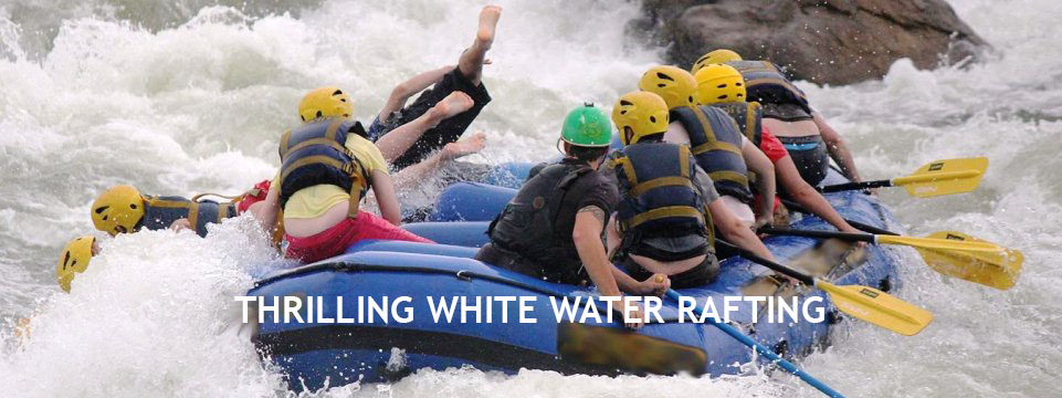 white_water_rafting1-2