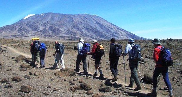 Kilimanjaro4