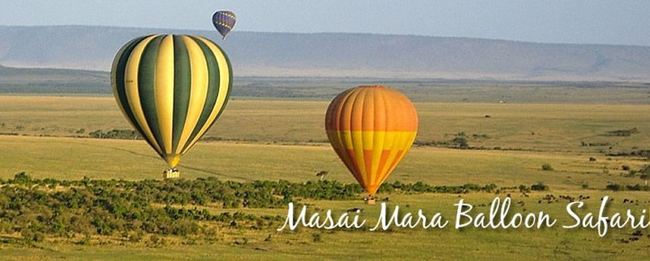 Balloon-Safaris-in-Masai-Mara-1-1