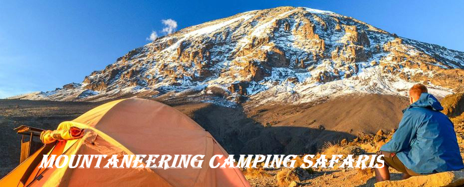 campingmountain